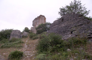 GEBARA
